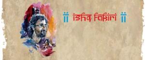 Ishq fakiri banner