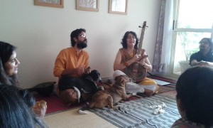 satsang with dogs 2